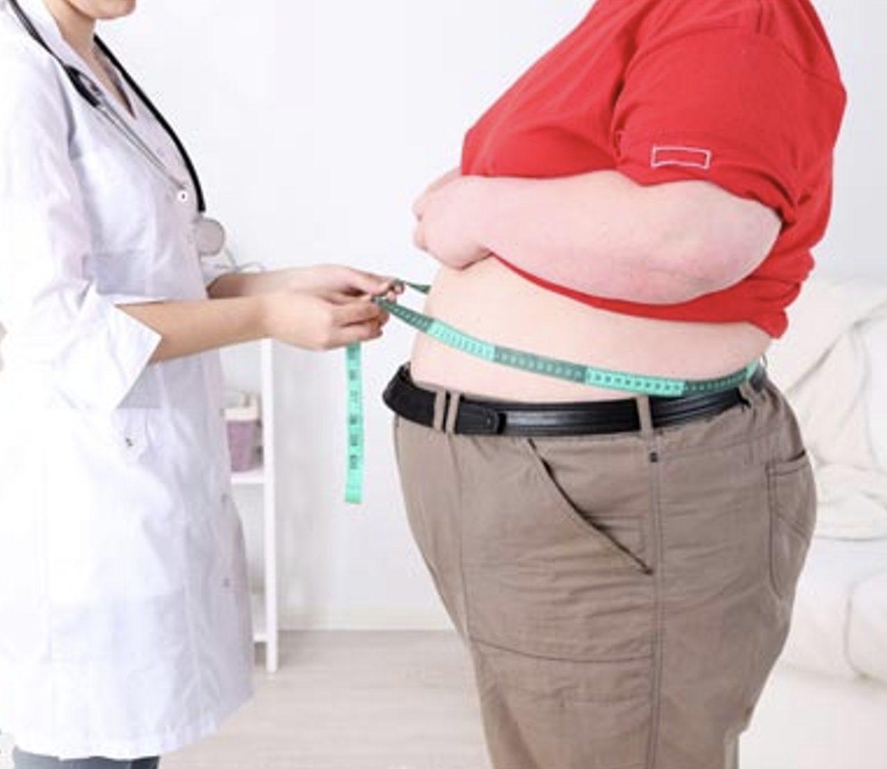 The Big Fat Misunderstanding!